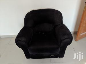 Foreign Sofa   Furniture for sale in Greater Accra, Achimota