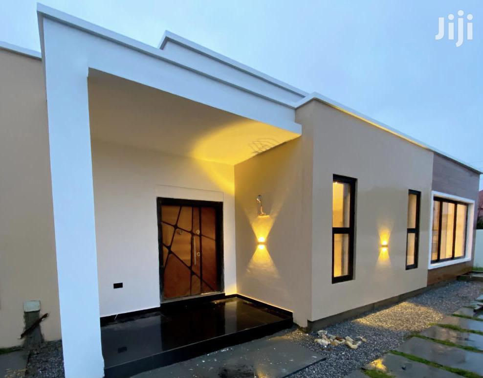 3bedhouse For Sale | Houses & Apartments For Sale for sale in East Legon, Greater Accra, Ghana
