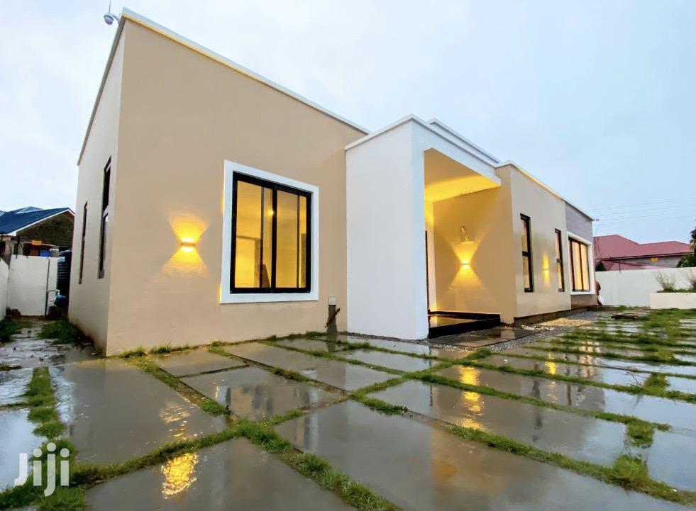 3bedhouse For Sale