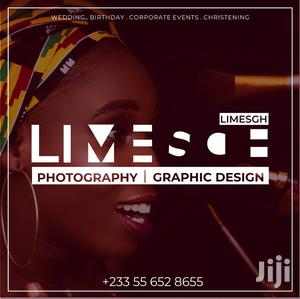 Photo Editing, Photo Book, Video Editing,Makeup, Photoshot   Photography & Video Services for sale in Greater Accra, Madina