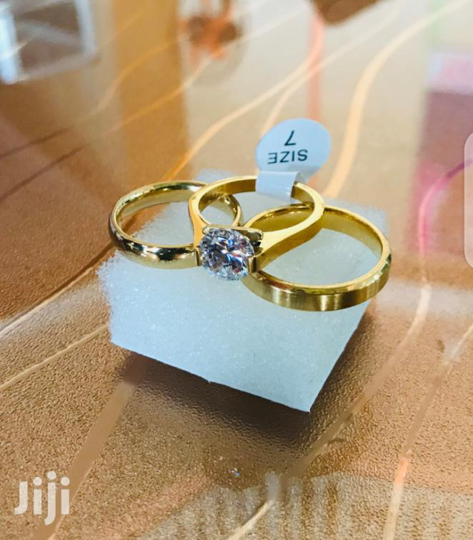 Wedding Rings   Wedding Wear & Accessories for sale in Kumasi Metropolitan, Ashanti, Ghana