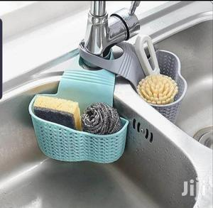 Sponge Holder | Kitchen & Dining for sale in Greater Accra, Accra Metropolitan
