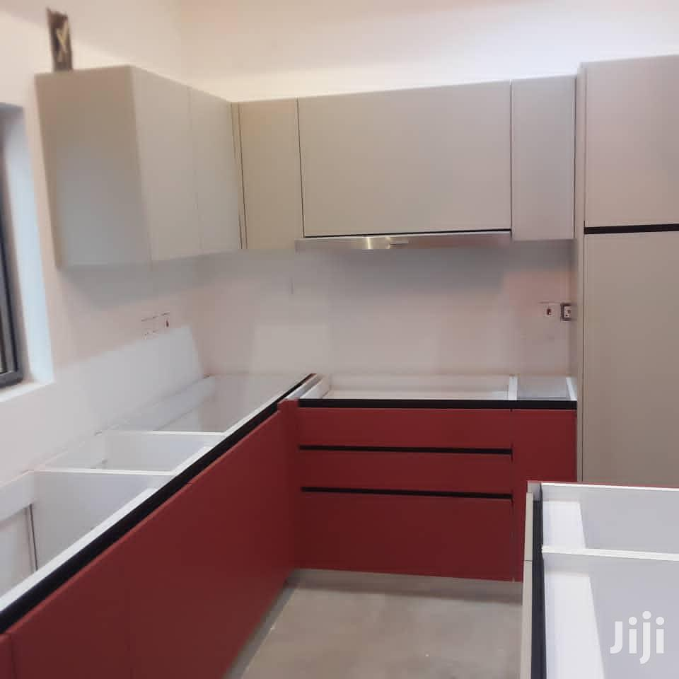 Newly Built 5 Bedroom House For Sale With Good Payment Plan | Houses & Apartments For Sale for sale in East Legon, Greater Accra, Ghana