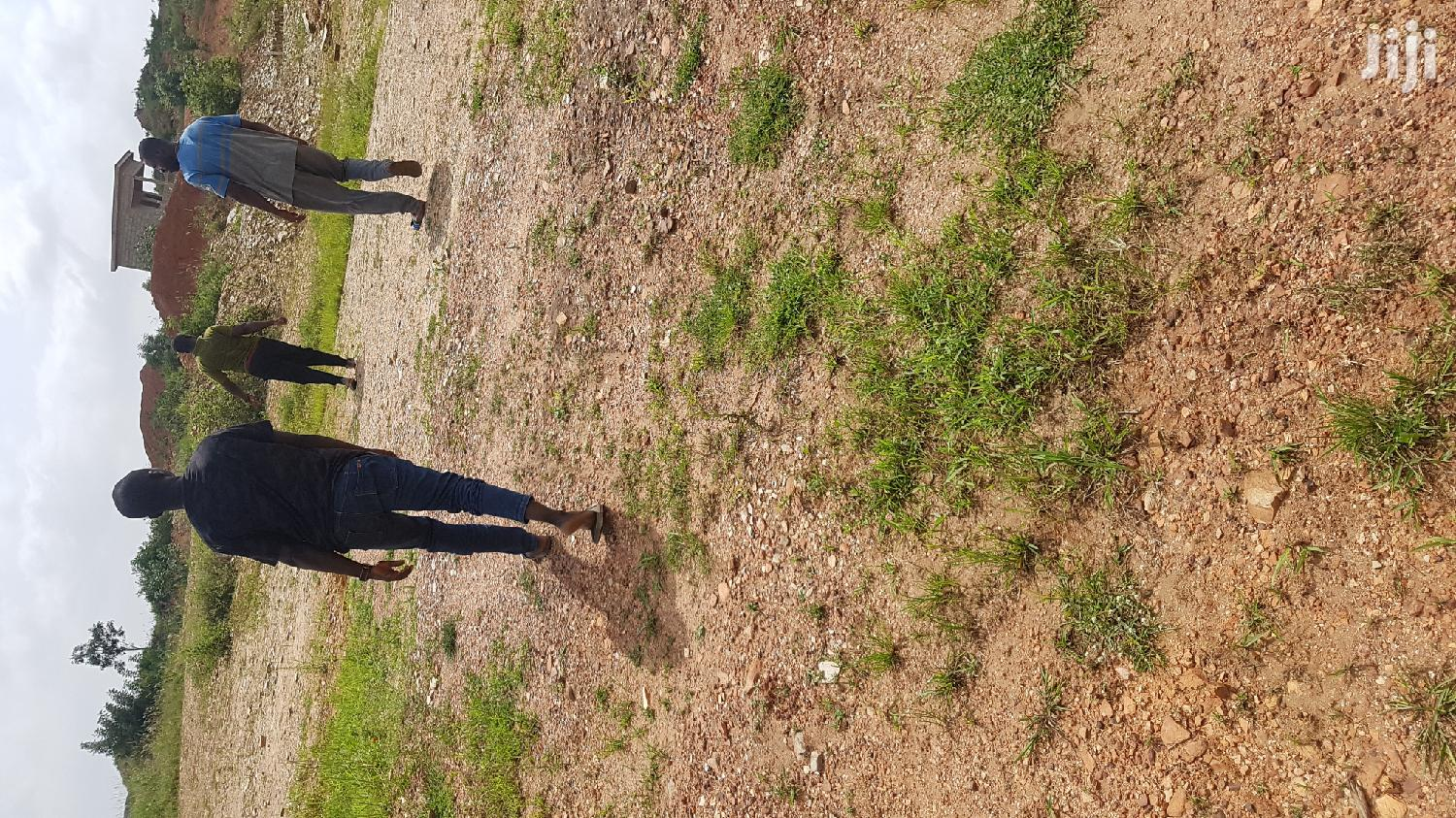 One Plot of Land for Sale   Land & Plots For Sale for sale in Ga East Municipal, Greater Accra, Ghana