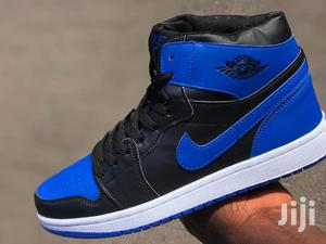 Nike Air Jordans   Shoes for sale in Greater Accra, Kwashieman
