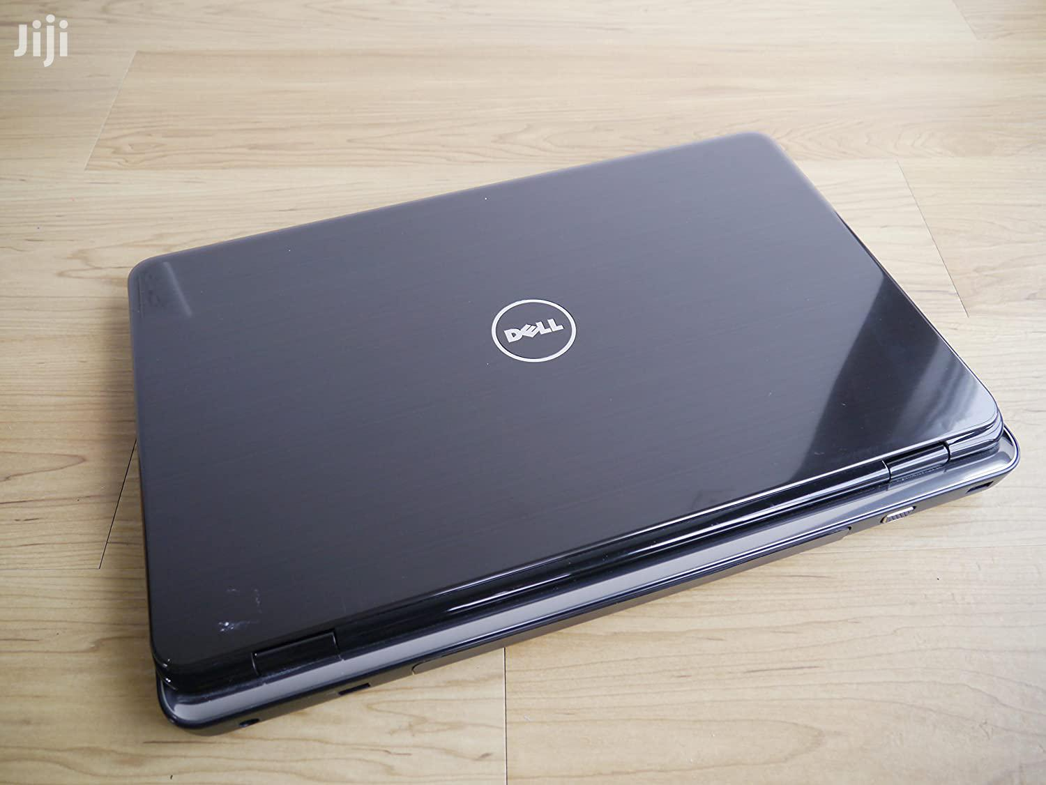Laptop Dell 8GB Intel Core I3 HDD 500GB | Laptops & Computers for sale in Avenor Area, Greater Accra, Ghana