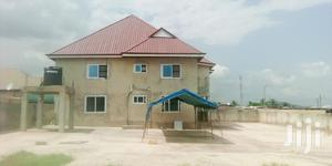 Newly Built 9 Master Bedroom For Sale Kasoa Township | Commercial Property For Sale for sale in Central Region, Awutu Senya East Municipal
