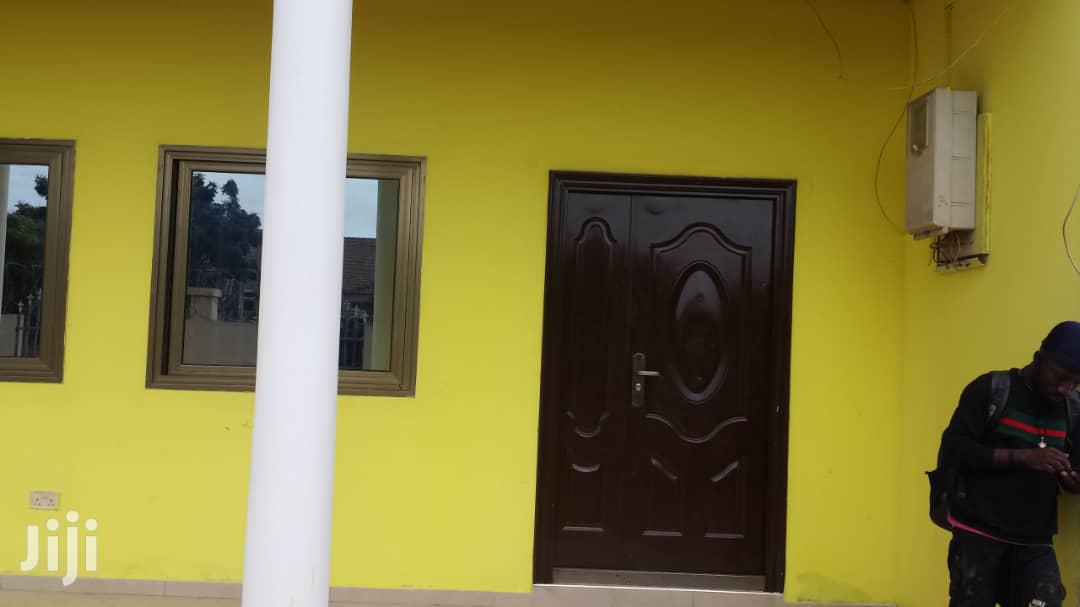 3 Bedroom for Rent at Spintex | Houses & Apartments For Rent for sale in Tema Metropolitan, Greater Accra, Ghana