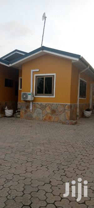 Single Room Short Stay After Toll Booth   Short Let for sale in Central Region, Awutu Senya East Municipal