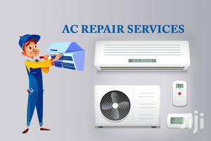 AC Installation, Servicing And Sales | Home Appliances for sale in Greater Accra, Alajo
