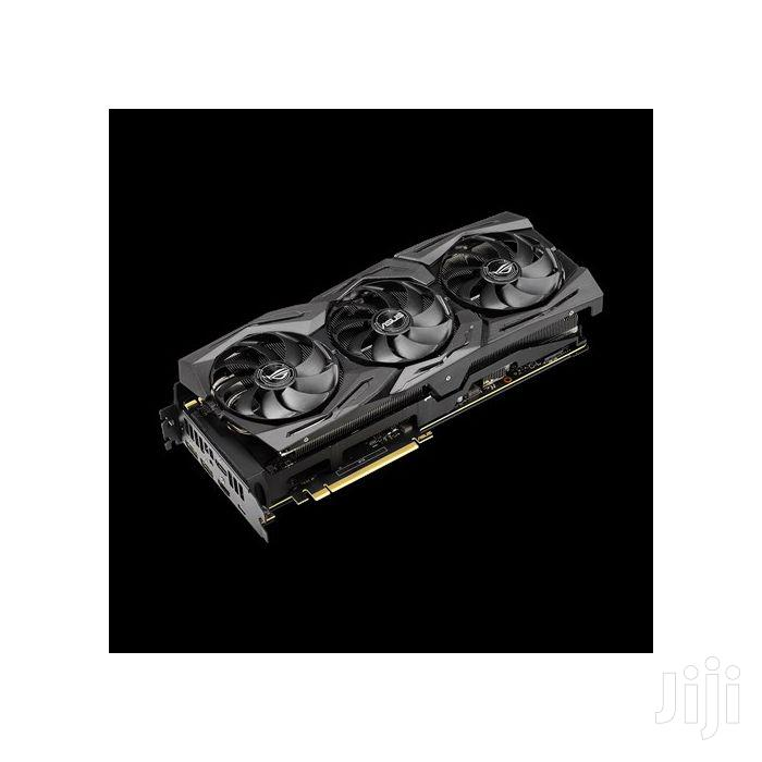 Asus Strix 2080ti | Computer Hardware for sale in Adenta Municipal, Greater Accra, Ghana