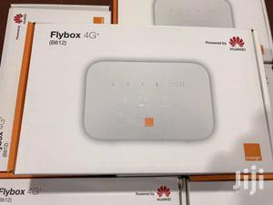 Universal Huawei 4G+ 300mbps Router New | Networking Products for sale in Greater Accra, Lartebiokorshie