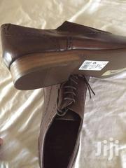 Next Men Shoe | Shoes for sale in Greater Accra, Roman Ridge