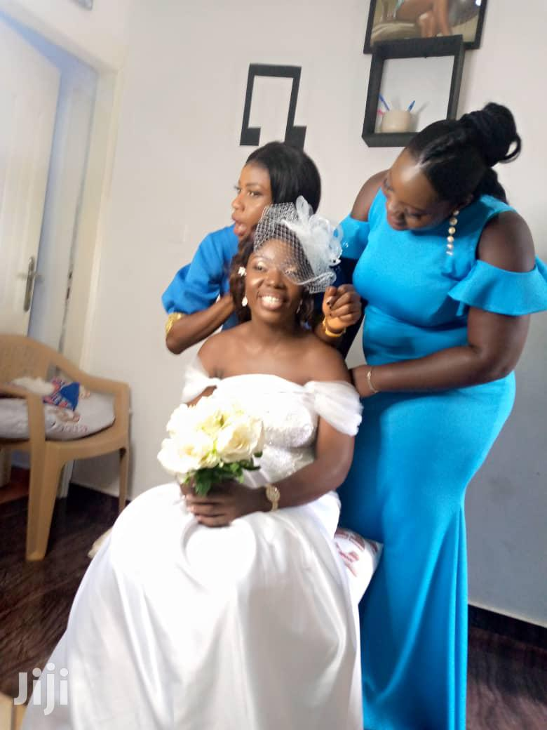 Makeup Artist | Health & Beauty Services for sale in Madina, Greater Accra, Ghana