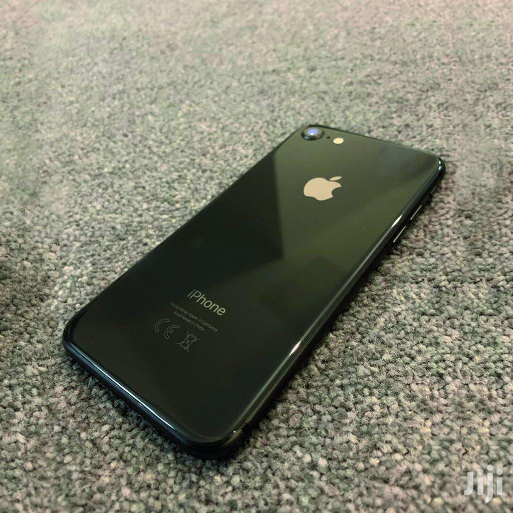 Apple iPhone 8 64 GB | Mobile Phones for sale in Tema Metropolitan, Greater Accra, Ghana