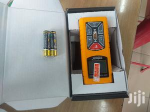 Laser Distance Metre Free Delivery   Measuring & Layout Tools for sale in Nungua, Teshie-Nungua Estates