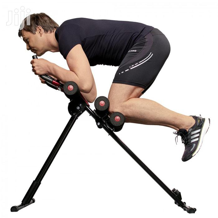 5 Minutes AB And Body Shaper | Sports Equipment for sale in Ga South Municipal, Greater Accra, Ghana