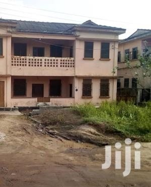 Roadside House for Sale at Takoradi | Houses & Apartments For Sale for sale in Western Region, Ahanta West