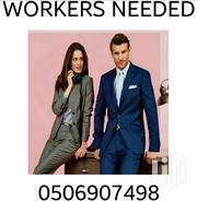Distributors And Sales Executives Needed Urgently   Accounting & Finance Jobs for sale in Greater Accra, Airport Residential Area