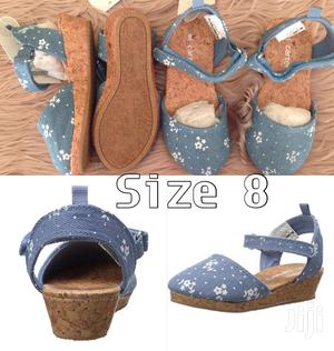 Girls Shoes | Children's Shoes for sale in Greater Accra, Madina