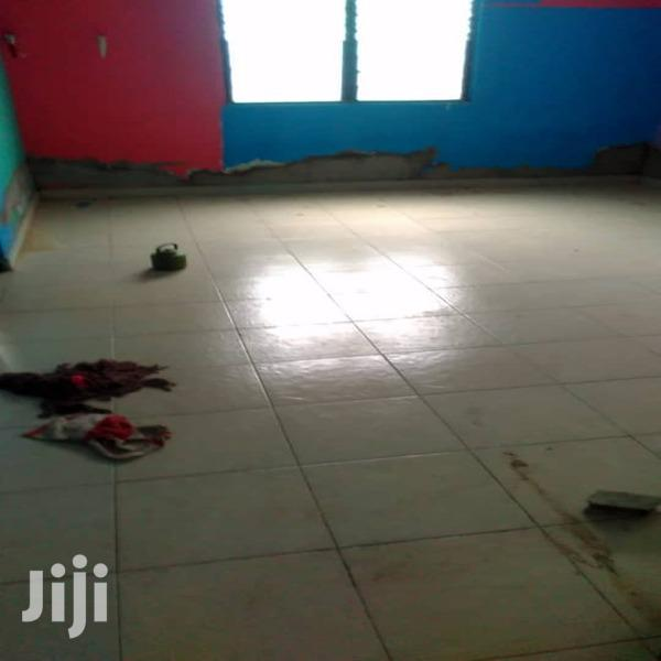 Archive: Single Room Self Contained