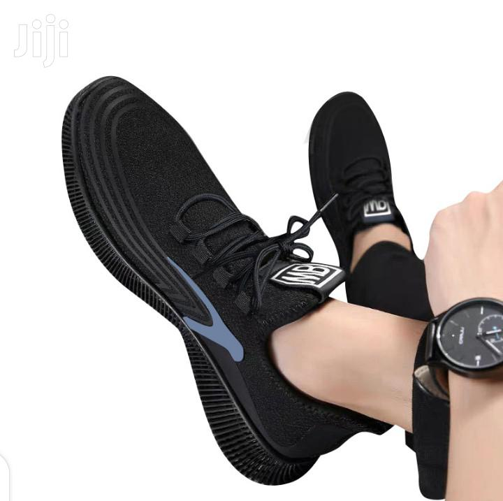 Quality Sneakers | Shoes for sale in Accra Metropolitan, Greater Accra, Ghana