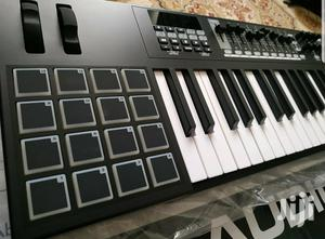 M-Audio Code 61 USB Midi Keyboard   Musical Instruments & Gear for sale in Greater Accra, Alajo