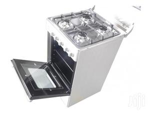 Superb Icona 4 Burner 50x50 Gas Cooker (OVEN)   Kitchen Appliances for sale in Greater Accra, Accra Metropolitan