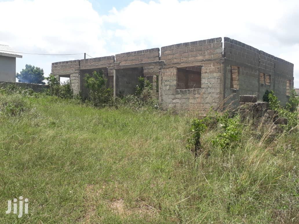 Plot and Land for Sale