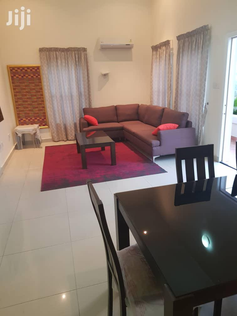 1, 2 And 3 Bedroom Ensuite Apartments For Rent At Aburi | Houses & Apartments For Rent for sale in East Akim Municipal, Eastern Region, Ghana