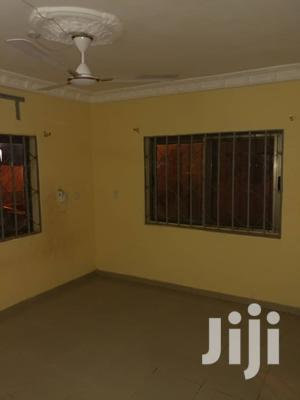 2bedroom Apartments at Block Castle | Houses & Apartments For Rent for sale in Greater Accra, Ga South Municipal