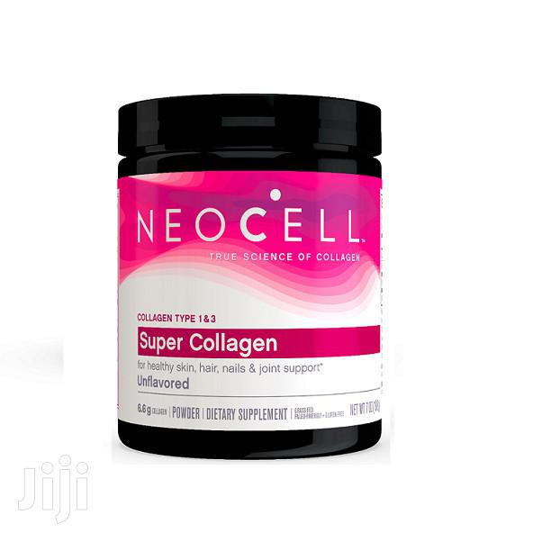 Collagen Powder, PROMOTION! Buy It 140gh Only This Dec