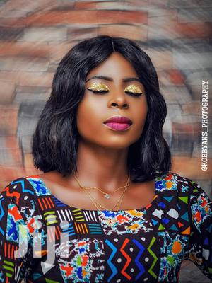 Makeup Artistry Training.   Classes & Courses for sale in Greater Accra, Ashaley Botwe