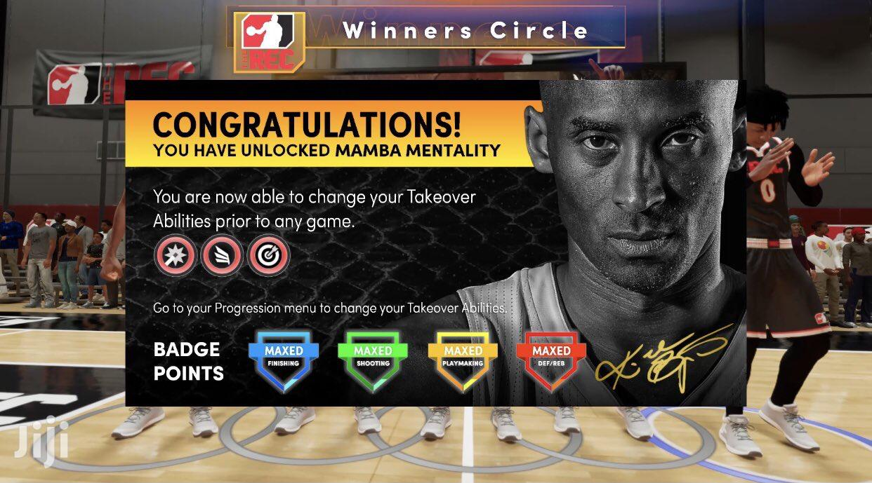 Archive: NBA2K21 Digital Code Ps4,Ps5