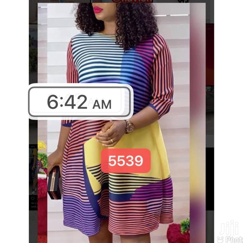 Dress Available | Clothing for sale in Accra Metropolitan, Greater Accra, Ghana