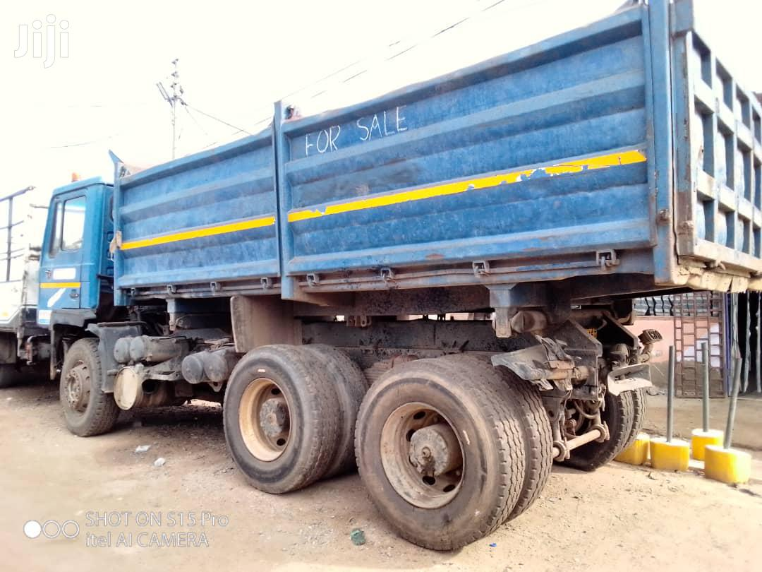 Tipper Truck for Sale | Trucks & Trailers for sale in Ga South Municipal, Greater Accra, Ghana