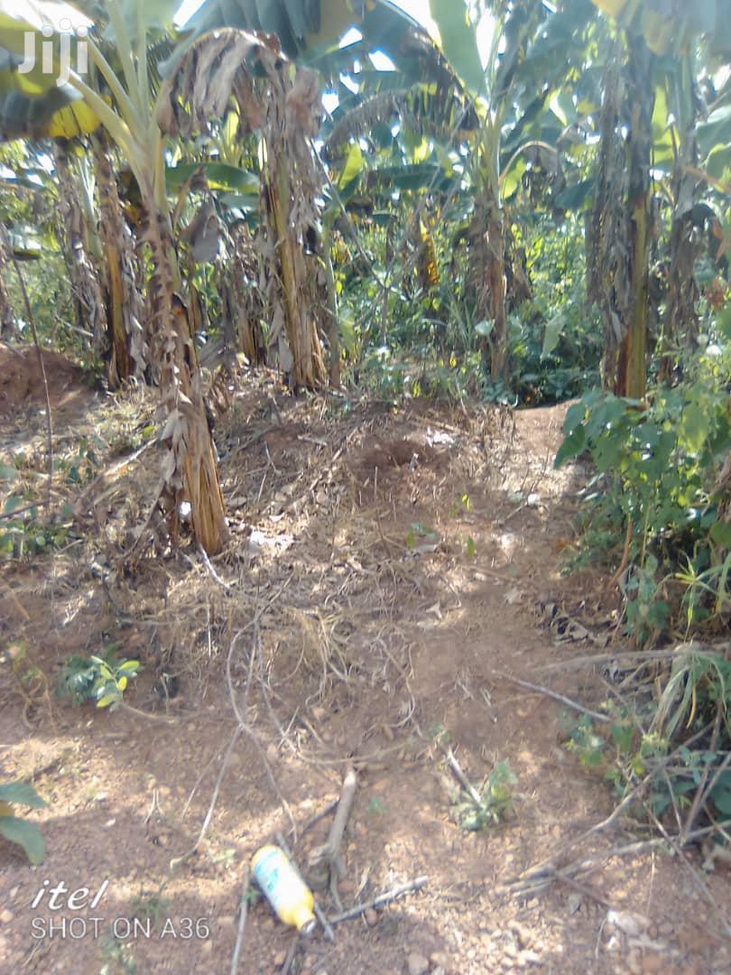Plots of Land for Sale   Land & Plots For Sale for sale in Kumasi Metropolitan, Ashanti, Ghana