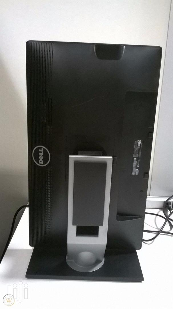 24 Inches Gaming Monitor | Computer Monitors for sale in Kwashieman, Greater Accra, Ghana