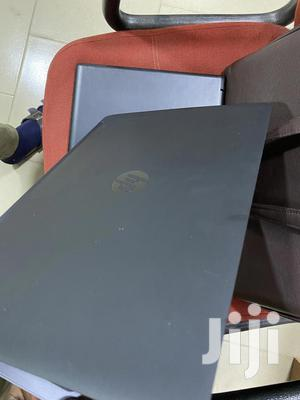 Laptop HP 4GB Intel Core i5 HDD 500GB | Laptops & Computers for sale in Greater Accra, Achimota