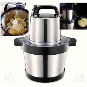 Fufu Machine | Kitchen Appliances for sale in Greater Accra, Accra Metropolitan