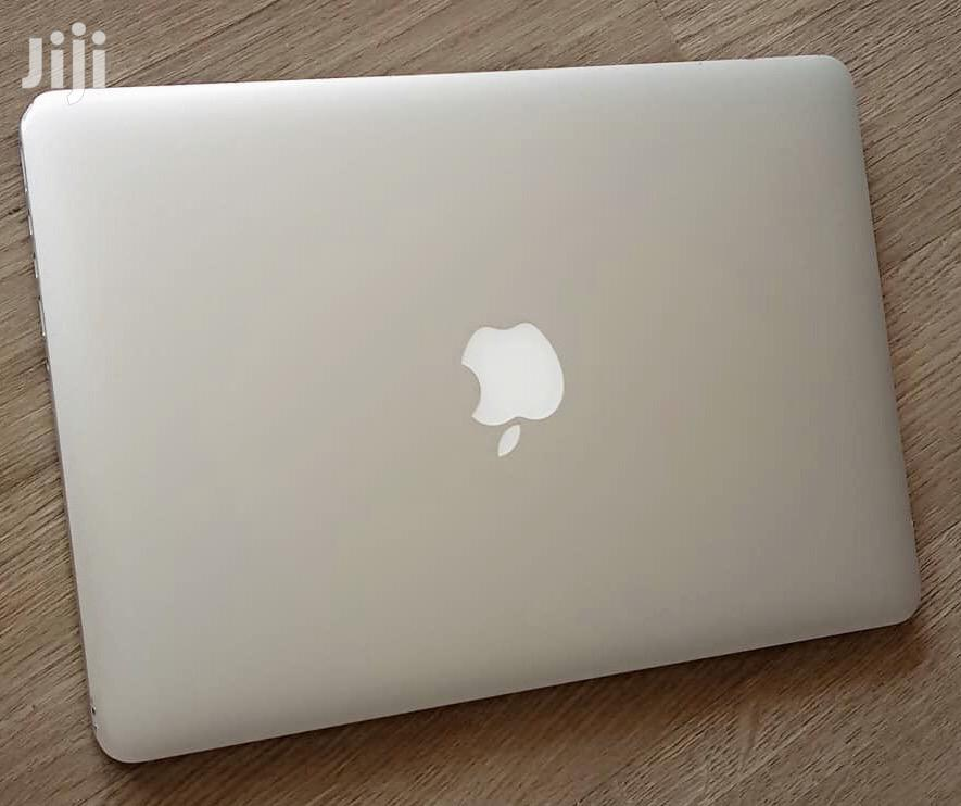 Laptop Apple MacBook Pro 8GB Intel Core I5 SSD 256GB | Laptops & Computers for sale in Adenta Municipal, Greater Accra, Ghana
