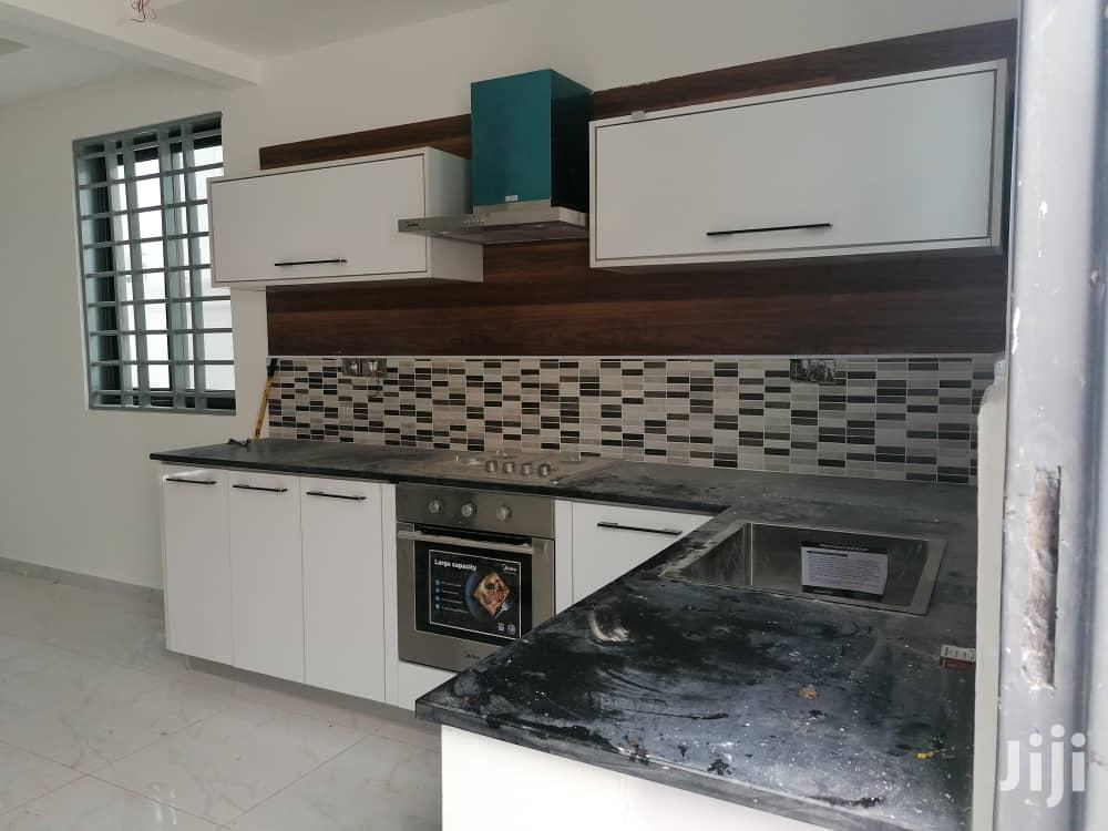 3 Bedroom House At East Legon Hills For Sale. | Houses & Apartments For Sale for sale in East Legon, Greater Accra, Ghana