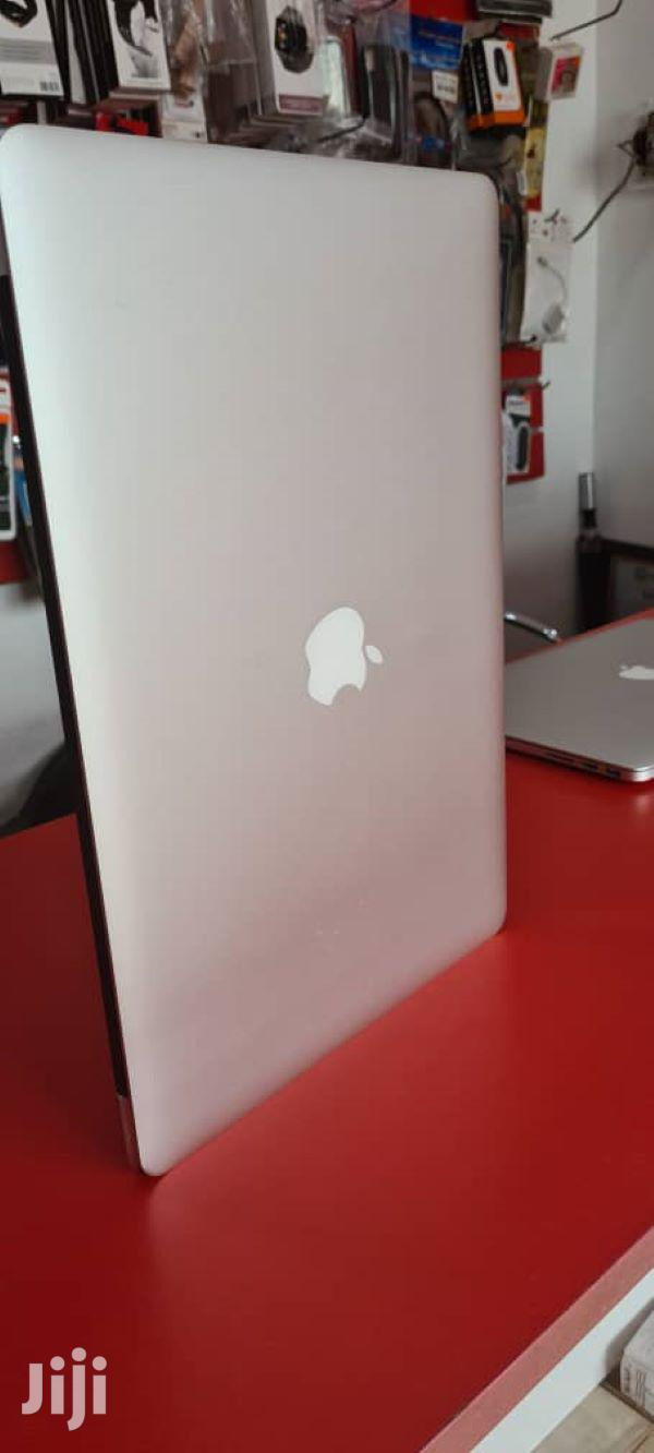 Laptop Apple MacBook Pro 16GB Intel Core I7 SSD 512GB | Laptops & Computers for sale in Kokomlemle, Greater Accra, Ghana