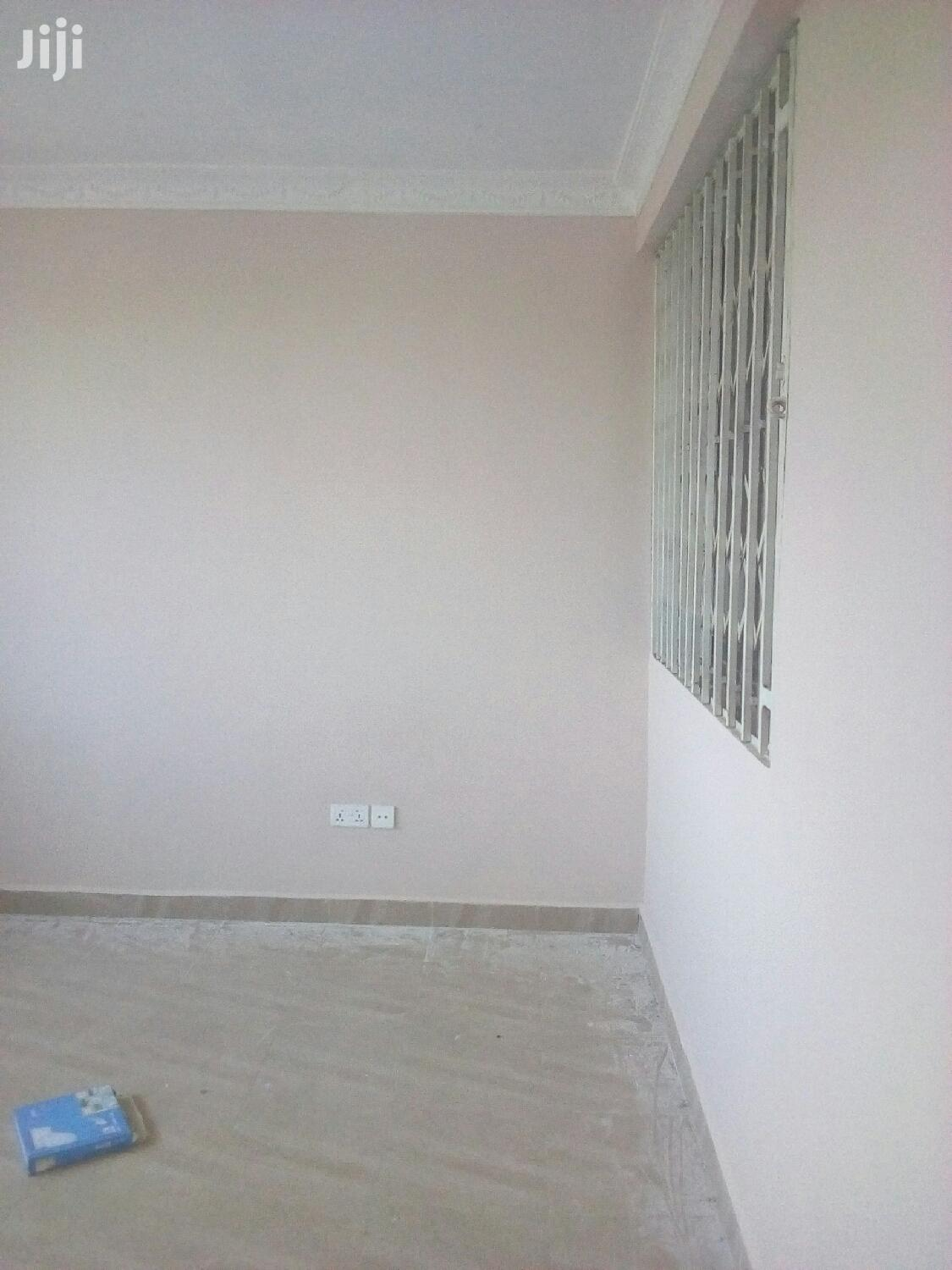 Two Bedrooms Apartement | Houses & Apartments For Rent for sale in Ga East Municipal, Greater Accra, Ghana