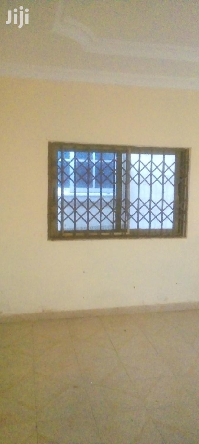 Executive Chamber And Hall Self Contain For Rent At Ablekuma | Commercial Property For Rent for sale in Ga South Municipal, Greater Accra, Ghana