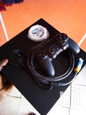 Ps4 Loaded 5games Fifa21'gta5 | Video Game Consoles for sale in Greater Accra, Accra New Town