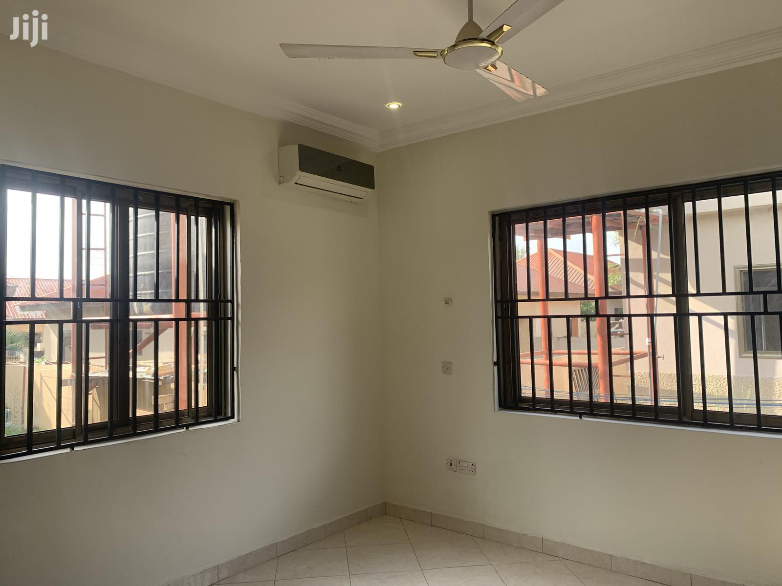 Archive: 3 Bedroom House for Rent at East Legon Hills