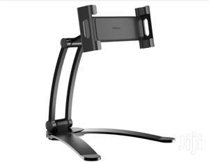 Rock Universal Adjustable Desktop Phone Holder   Accessories for Mobile Phones & Tablets for sale in Greater Accra, Accra Metropolitan
