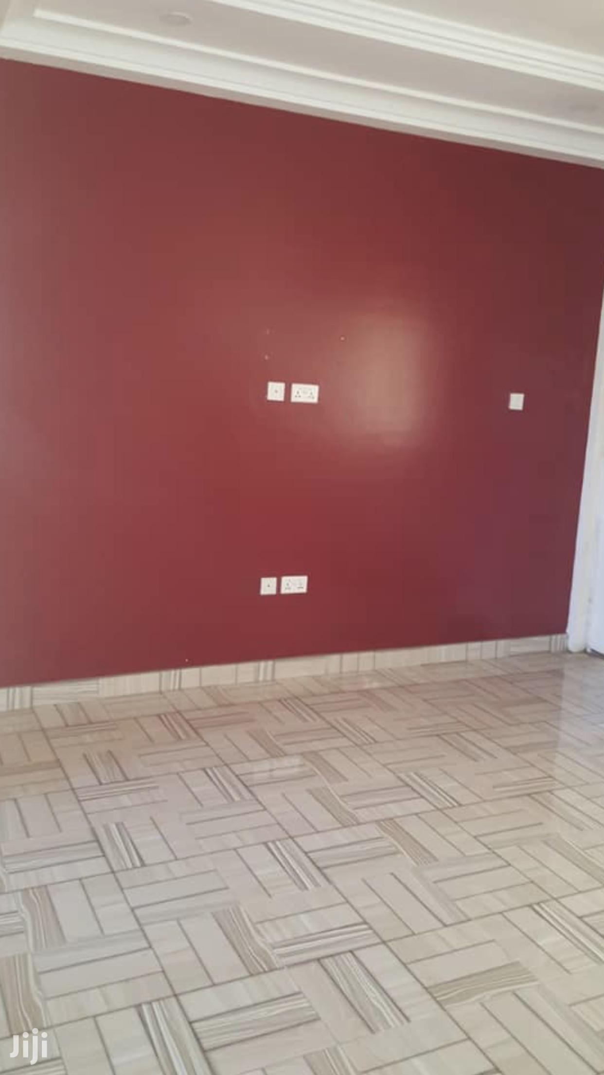 2 Bedrooms Self Contain Awoshie Oyenasi | Houses & Apartments For Rent for sale in Ga East Municipal, Greater Accra, Ghana