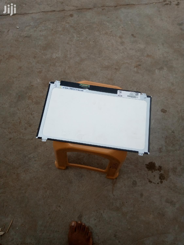 Brand New Laptop Screen LED, LCD Screens